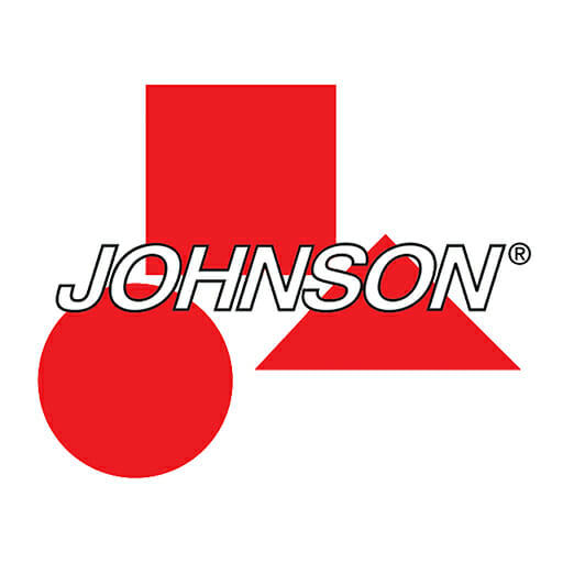 SHOP Johnson